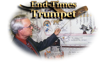 Len Hutsell's End-Times Trumpet Article